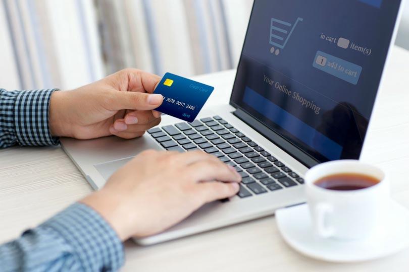 Como um atraso de pagamento afeta o seu crédito?